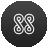 icon StyleShare 3.84.0