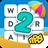 icon se.maginteractive.wordbrain2 1.9.18