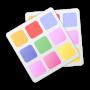 icon Color Mesh