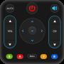 icon Universal TV Remote Control 2021