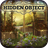 icon Hidden ObjectSummer Garden 1.0.64