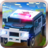 icon San Andreas Craft Police Climb 1.8