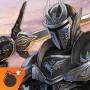 icon Reign of Conquerors