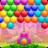icon Puzzle Bubble Deluxe 33.6.1