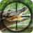 icon CrocodileSniperHunter 1.4