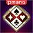 icon com.neowiz.games.poker 69.0