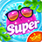icon Farm Heroes Super Saga 1.39.0