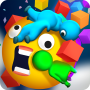 icon Sticky Ball