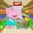 icon Baba supermark 3.1.5
