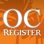 icon Orange County Register
