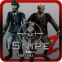 icon iSnipe: Zombies (Beta)