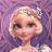 icon Time Princess 1.1.1