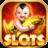 icon Real Macau 3: Dafu Casino Slots 2021.01.0