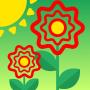 icon Мой Сад
