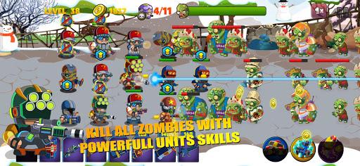 Suicide Squad Vs Zombies