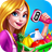 icon Supermarket Manager 3.5.5000