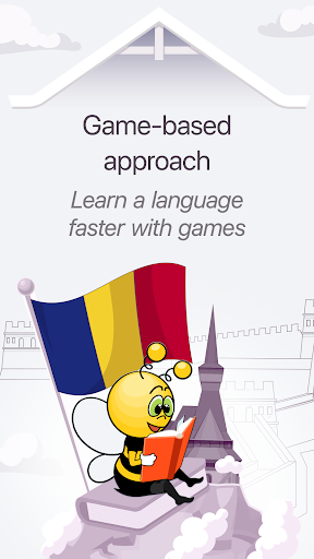 Learn Romanian Vocabulary - 6,000 Words