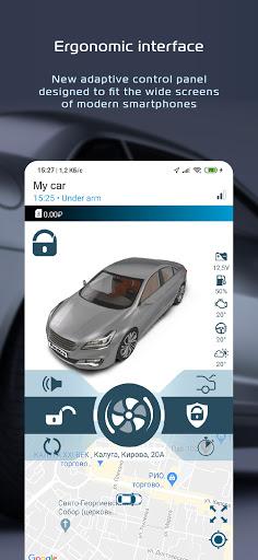 Pandora Connect