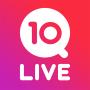icon Qoo10 Live