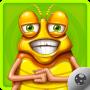 icon Killer Bugs