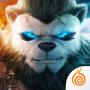 icon Taichi Panda 3: Dragon Hunter