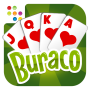 icon Buraco by Playspace