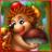 icon com.hedgehogacademy.hedgehogsadventureslite 3.0.0