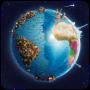 icon Idle World !