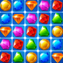 icon Jewel Adventure - Match 3 In Temple & Jungle