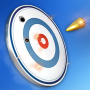 icon Shooting World
