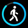 icon StepsApp