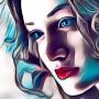 icon Painnt