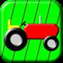 icon GPS Parallelfahrhilfe