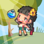 icon Crusaders Quest