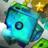 icon Random Dice 6.3.7