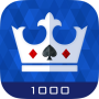 icon FreeCell 1000 - Solitaire Game