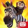 icon Wonder Zoo - Animal rescue !