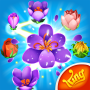 icon Blossom Blast Saga