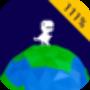 icon SMALL BANG
