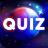 icon Quiz Planet 45.0.2