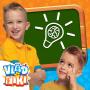icon Vlad & Niki - Smart Games