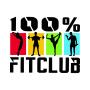 icon com.proyecto.cienfitclub.tg