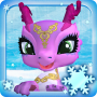 icon Ever After High™: Baby Dragons