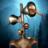icon Siren Head Haunted Horror Escape 1.0