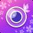 icon YouCam Perfect 5.64.4