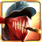 icon Underworld 5.50