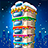 icon Pocket Tower 2.12.9