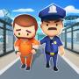 icon Hyper Prison 3D
