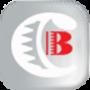 icon Bahrain Call TP