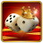 icon Backgammon 2.8.1
